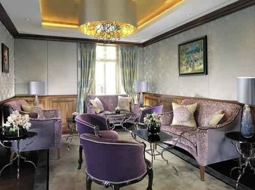 St. James's Hotel & Club Mayfair