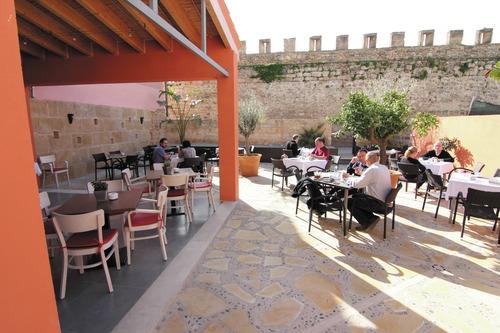 Alcudia Petit Hotel
