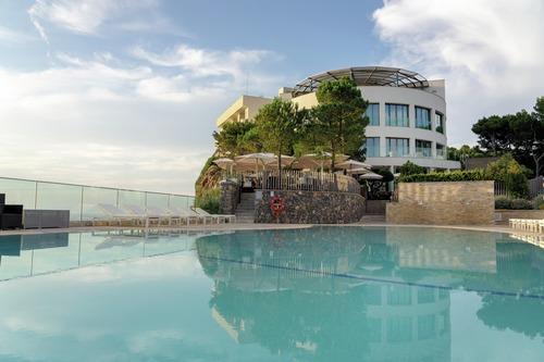 Jumeirah Port Soller Hôtel & Spa