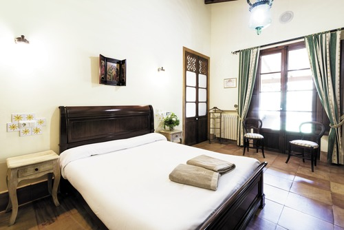 Aumallia Hôtel & Spa