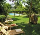 4 dagen Sa Posada d'Aumallia Hotel Rural