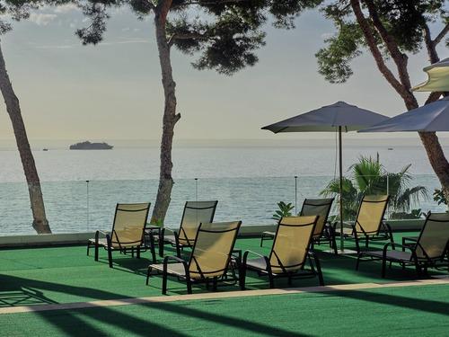 Bonsol Resort & Spa