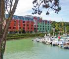 3 dagen Hotel Du Casino *** incl green fee Golf Normandie Côte d'Albâtre