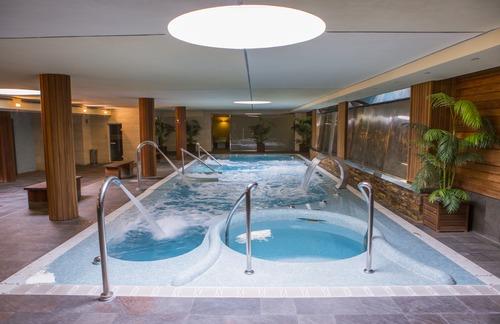 La Manga Hotel & Spa