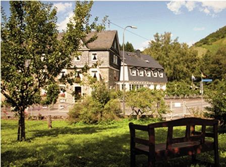 Gräffs Mühle