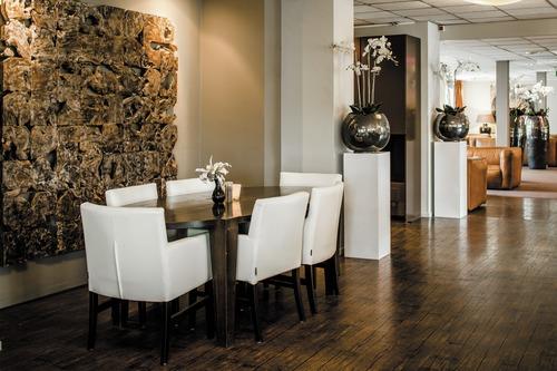 Fletcher Hôtel-Restaurant Boschoord