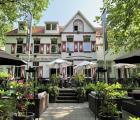 Vacances à vélo Le Brabant septentrional