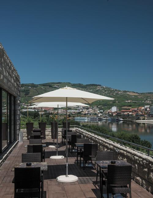 Vila Galé Collection Douro