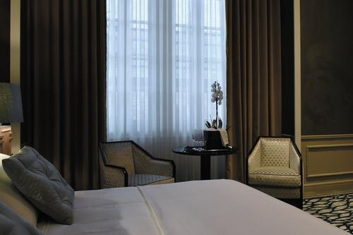 Maison Albar Hotel Porto Monumental Palace