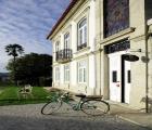 8-daagse rondreis Noord- en Centraal-Portugal met verblijf in kleinschalige charmehotels