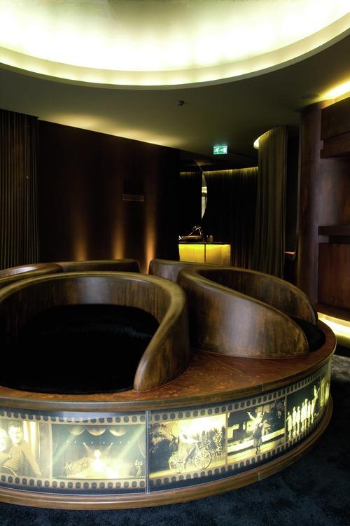 Portobay Hotel Teatro