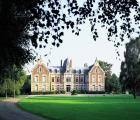 3 jours au Château Tilques ***(*)