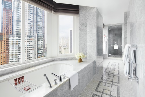 Conrad New York Midtown