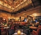 The Beekman