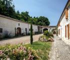 8-daagse rondreis Cognacstreek en Auvergne met verblijf in kleinschalige charmeadresjes