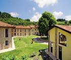 6 dagen Hotel Relais Montemarino ***