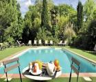 Prijskraker: 8 dagen Provence - Côte d'Azur