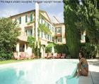 8-daagse combinatie Provence / Côte d'Azur in luxueuze charmehotels
