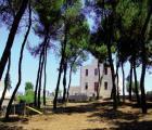Rondreis 8 dagen Valle d'Itria & Salento