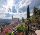 13-daagse rondreis Toscane, Umbrië en de Marken