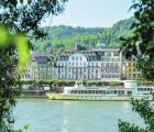 Bellevue Rheinhôtel