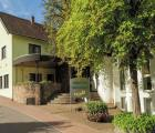 4 jours Hôtel Hochwiesmühle ***