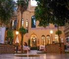 4 dagen Hotel San Gil ****