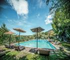 Su Gologone Experience Hotel