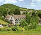 4 dagen Hotel Hesborner Kuckuck ****