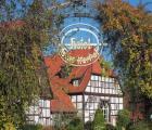 3 dagen Hotel Maritim Schnitterhof ****(*)