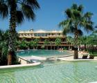 5 dagen Hotel Savoy Beach **** (*)