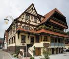 3 jours Hôtel Ringhotel Sonnenhof ****