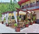 4 dagen Hotel Spa Villalba ****