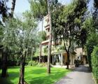 8 dagen Hotel Andreaneri *** (half pension)