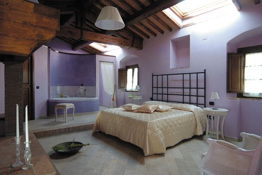 Borgo San Giusto