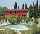 6 jours Country House Borgo San Giusto