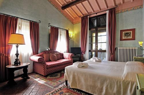 Borgo Calamidoro