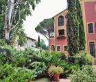 5 dagen Hotel Calamidoro ****