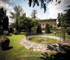 Castelvecchi La Villa