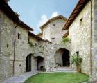 8 dagen Ligurië en Toscane, stad en platteland