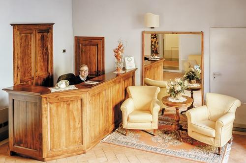 Dimora Casa Eugenia