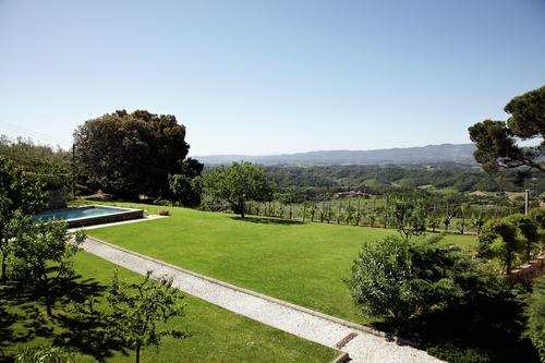 Relais Villa Belpoggio