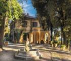 10-daagse combinatie van het prachtige Toscaanse binnenland en de ongerepte Maremmastreek