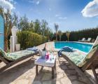 9-daagse rondreis regio Murcia - Valencia met verblijf in charmante berghotelletjes