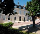 8-daagse combinatie Loire en Dordogne
