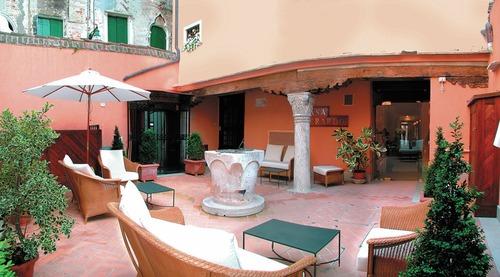 Casa Verardo