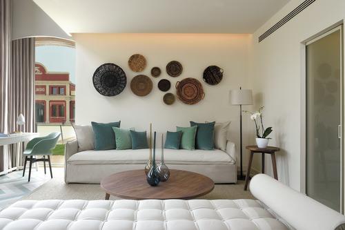 JW Marriott Venice Resort & Spa