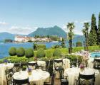 4 dagen Hotel Villa e Palazzo Aminta Beauty & Spa *****
