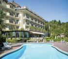 4 jours Hôtel Villa e Palazzo Aminta Beauty & Spa *****