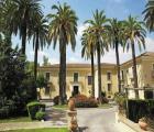 4 dagen Hotel Villa Jerez*****